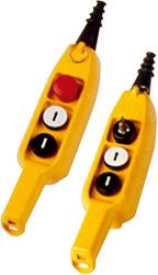 Schema Elettrico Per Montacarichi : Intonaco termoisolante: schema elettrico pulsantiera montacarichi