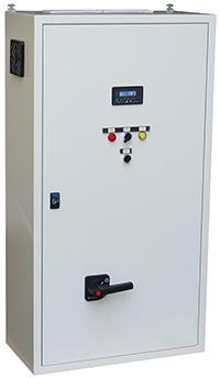 Schema Elettrico Alternanza Pompe : Quadri di comando pompe con protezione elettronica e elettromeccanica