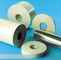 Cartoni isolanti dielettrici flessibili per motori elettrici e