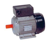 Motori elettrici monofase per macchine utensili edili for Motori elettrici per macchine da cucire