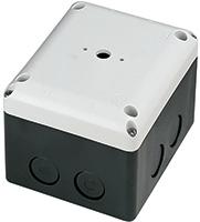 cassetta interruttore bf1
