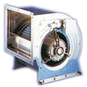 ventilatori centrifughi dd ddm