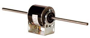 Motore fan-coil 3RGB50301