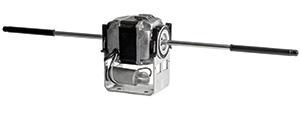 Motore fan-coil LA04001-LA45000A