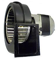 Aerazione forzata ventilatori per cappe industriali for Aspiratori per cappe